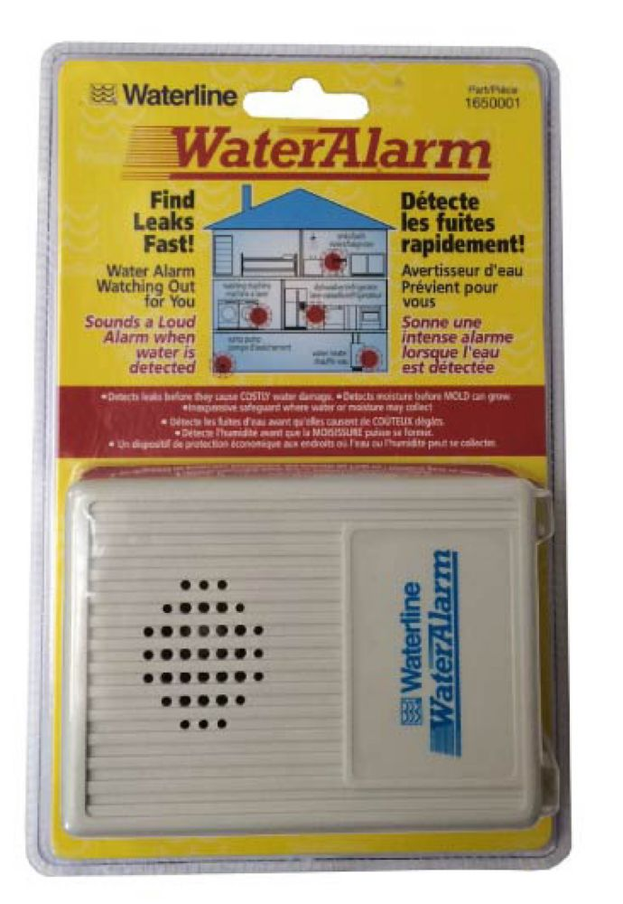 System Wireless Top Security Rated Home