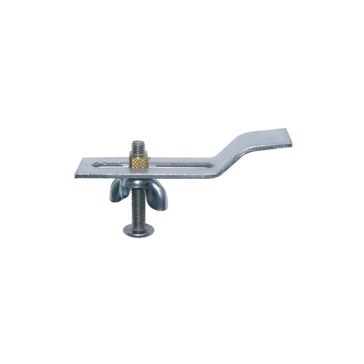 Blanco Undermount Sink Clips Home Depot Canada