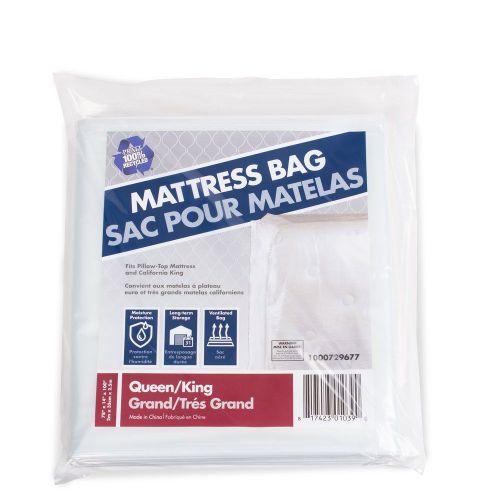 Queen King Mattress Bag