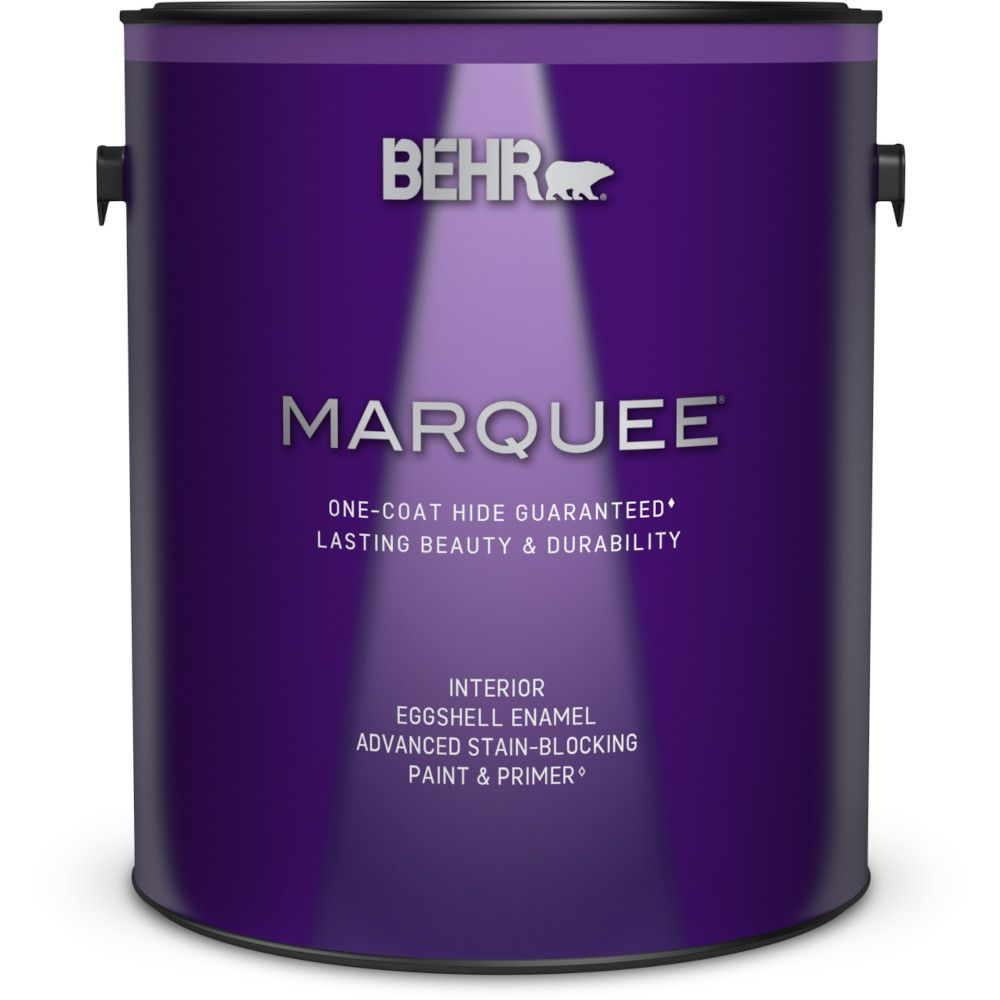 Image result for behr marquee
