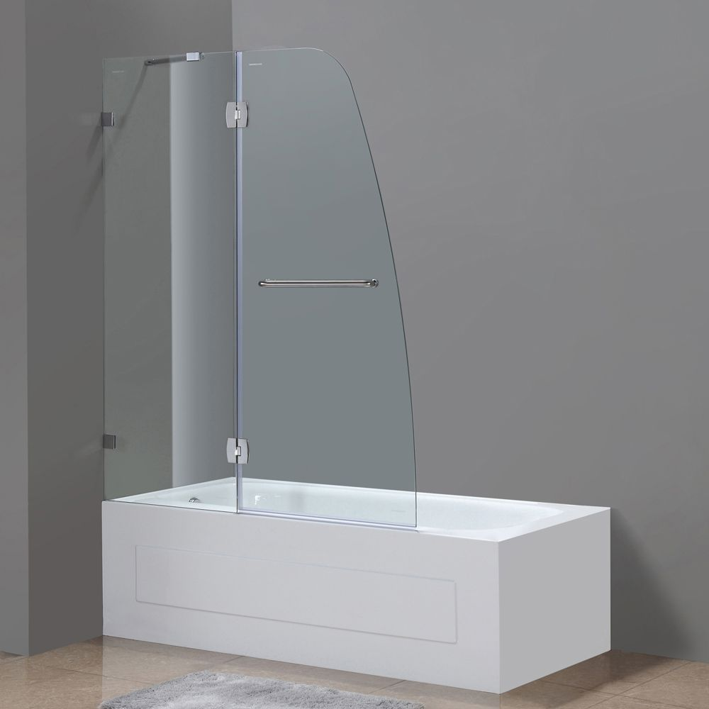 Bathtubs Freestanding Jetted Tubs Amp More The Home Depot Canada