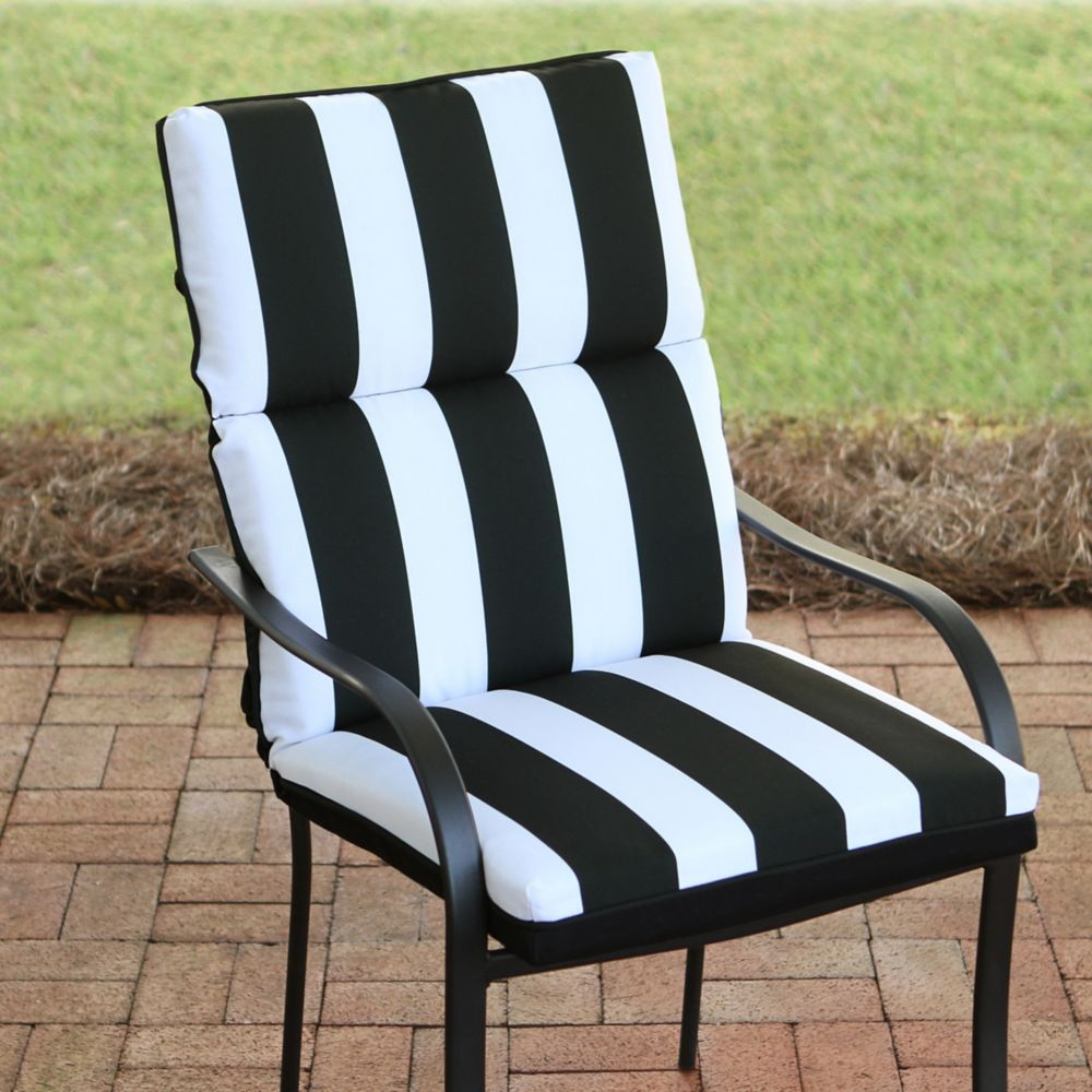 Outdoor Furniture Cushions 21 X 24