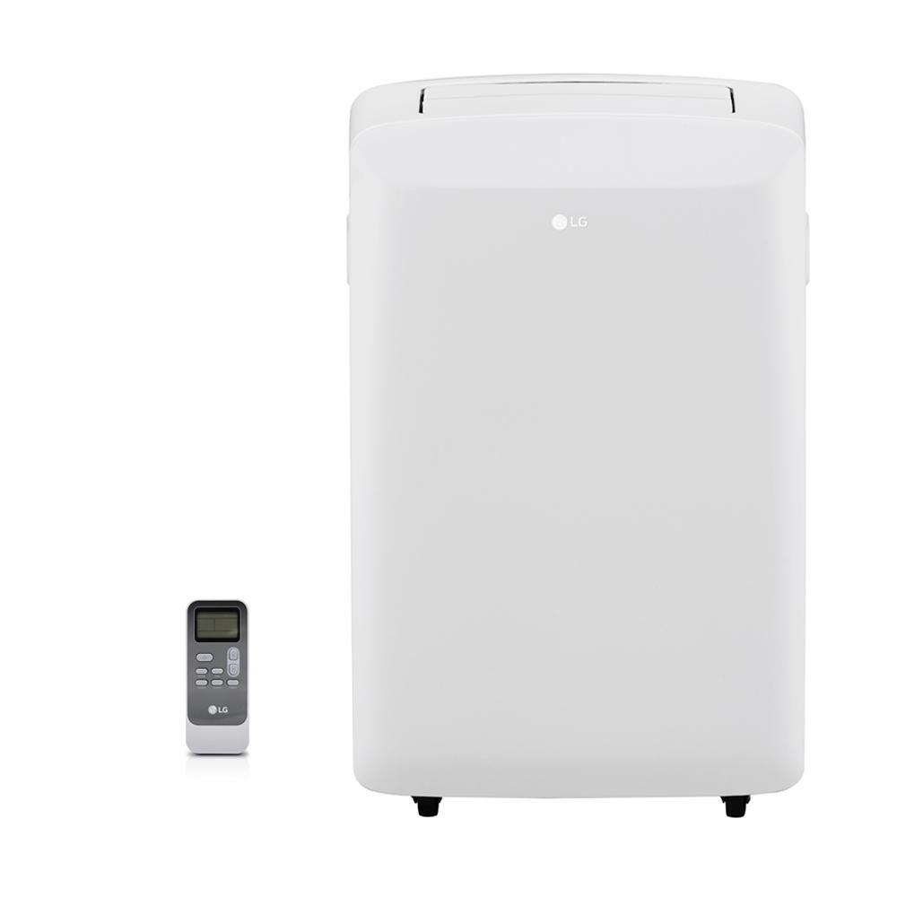 Home Depot Lg Air Conditioner 12000 Btu