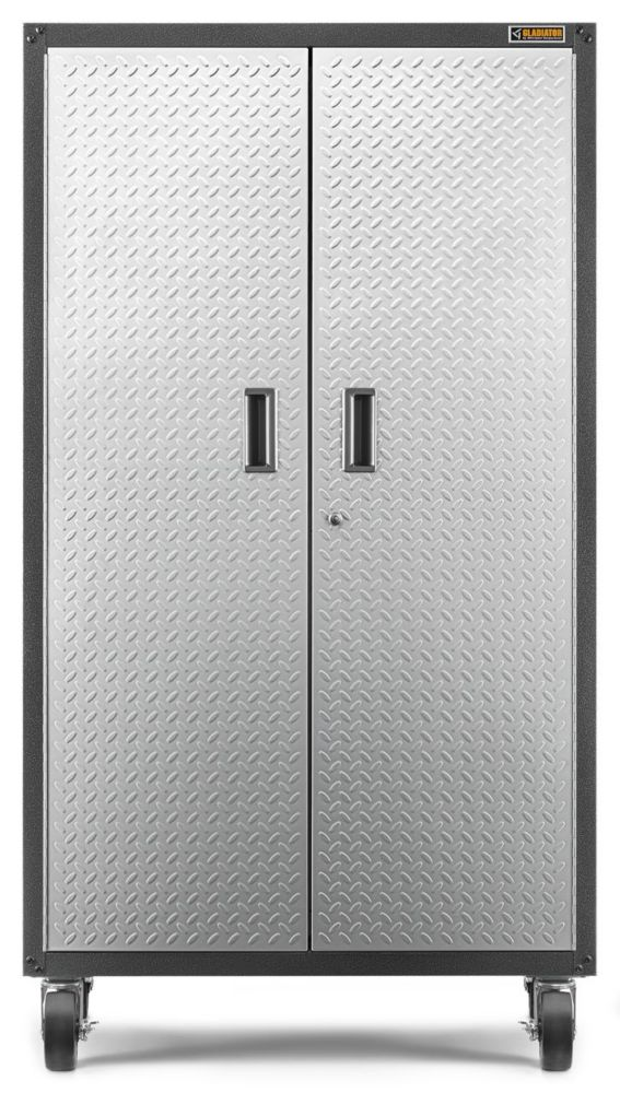 grande armoire mobile gearbox paa