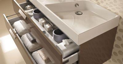 meubles de salle de bains jacobdelafon fr