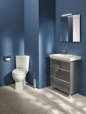 comment choisir son wc