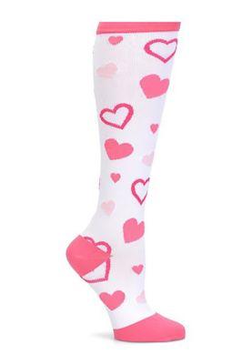 Nurse Mates Compression Trouser Socks Scrubs Amp Beyond
