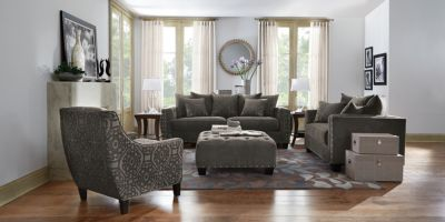 Sofa Set Minimum Price