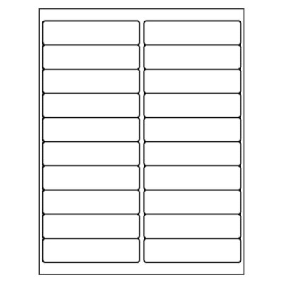 free averytemplate for microsoftword address label 5161 8461