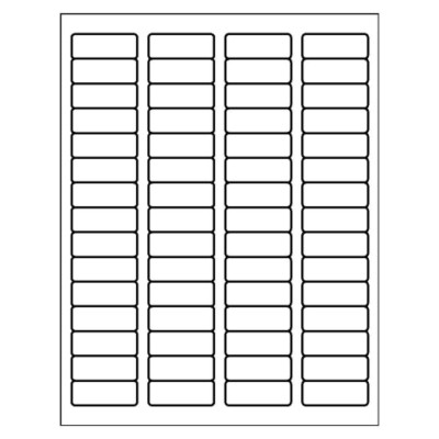 dimensions of an avery template avery 5160. avery 5160 label template ...