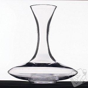 Riedel Ultra Magnum Wine Decanter