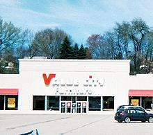 Furniture Stores Monroeville Pennsylvania Value City