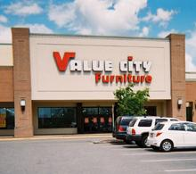 Furniture Stores White Marsh Maryland Value City Furniture
