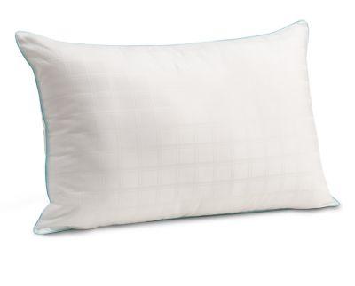 doctor s choice medium pillow