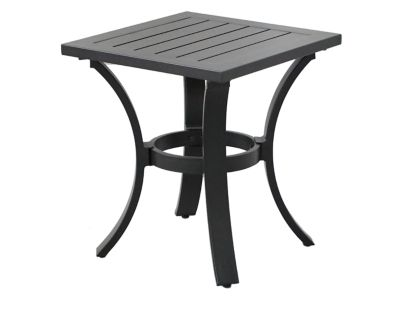outdoor furniture row