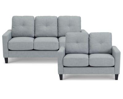 sofa sets furniture row