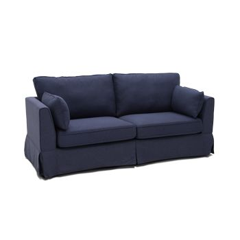 furniture row real furniture real value