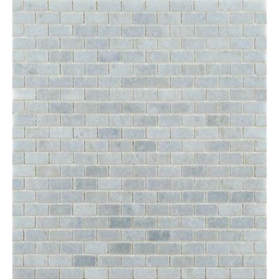 blue celeste ann sacks tile stone