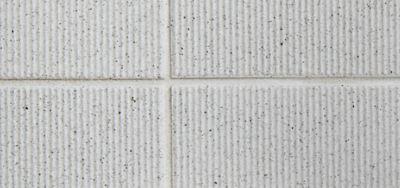 Rake ANN SACKS Tile Amp Stone