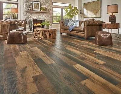 pergo timbercraft wetprotect antique barnwood