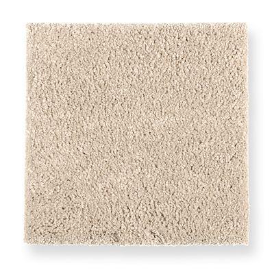 blue springs carpet tile