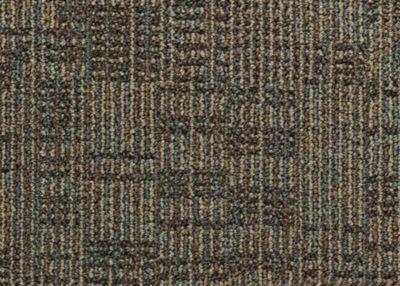 carpet tile by the book tile phenomenal mohawk group