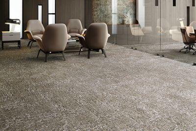 carpet tile living world tile