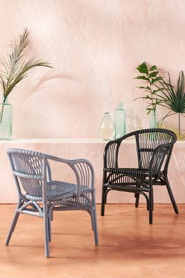 french country outdoor furniture