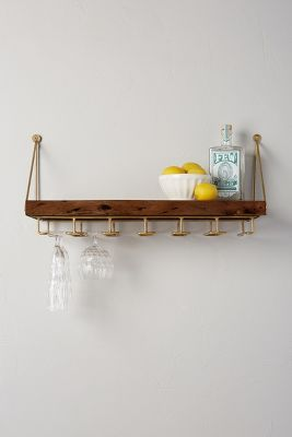 wine and bar accessories for stylish