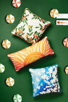 throw pillows decorative throw