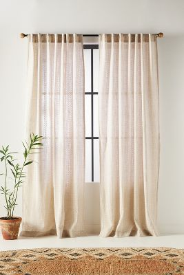 curtains bedroom living room