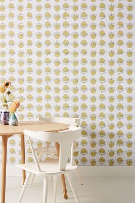 Suno For Anthropologie Wallpaper Anthropologie Uk