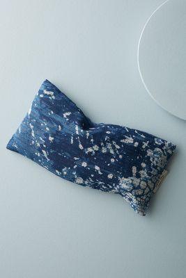 jane inc lavender eye pillow
