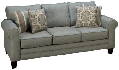 Fusion Furniture Grand Fusion Furniture Grand Sofa Jordan S