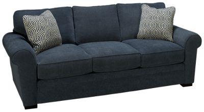 Jonathan Louis Choices Jonathan Louis Orion Sofa Jordan S Furniture