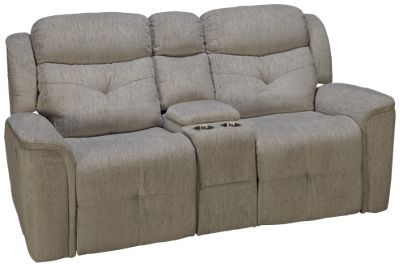 Furniture Factory Outlet Loveseats At Jordan S Furniture Stores In