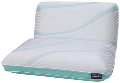 tempur pedic tempur adapt prohi cooling pillow
