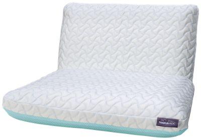 tempur pedic cloud adapt pillow