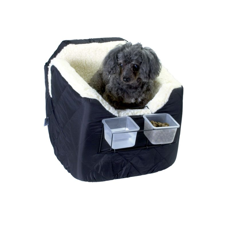 Petsmart Small Dog Car Seats