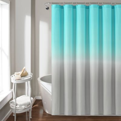 fingerhut shower curtains