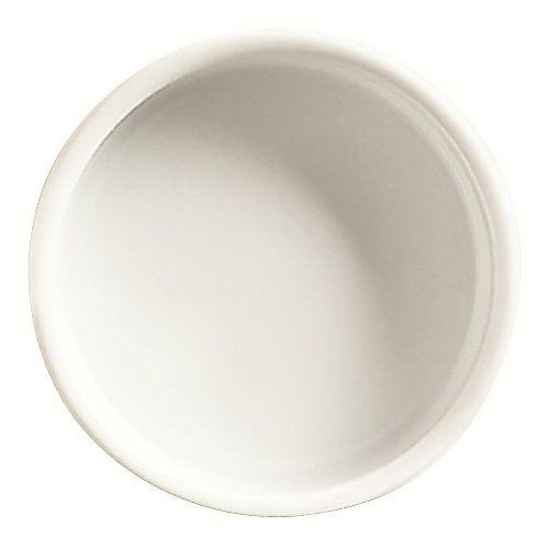 World Tableware Chefs Selection China Patterns Wasserstrom Restaurant Supply
