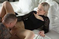 SexArt – Nikki Hill – Love Is Around Us 01/22/2020