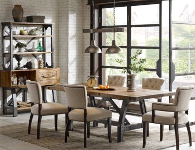 buying guide dining chairs bed bath