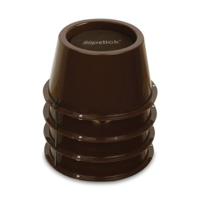Buy Bed Risers From Bed Bath Amp Beyond