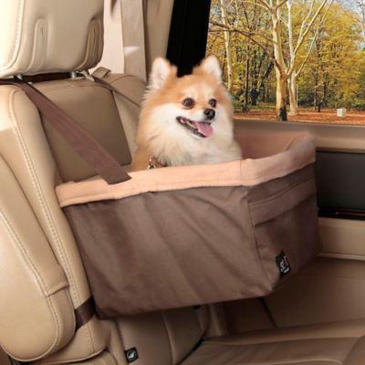 Solvit Medium Pet Booster Seat Bed Bath Amp Beyond
