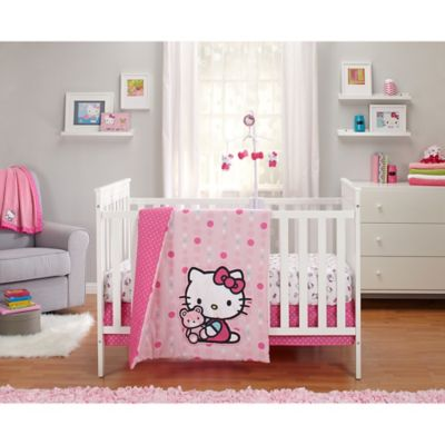 Buy Bear Bedding From Bed Bath Amp Beyond
