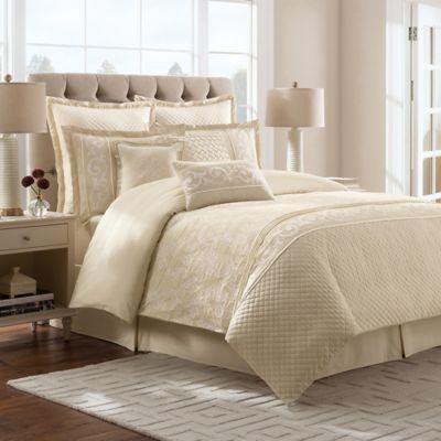 Bridge Street Estelle Comforter Set Bed Bath Amp Beyond