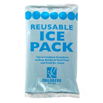 JL Childress Reusable Ice Pack Buybuy BABY