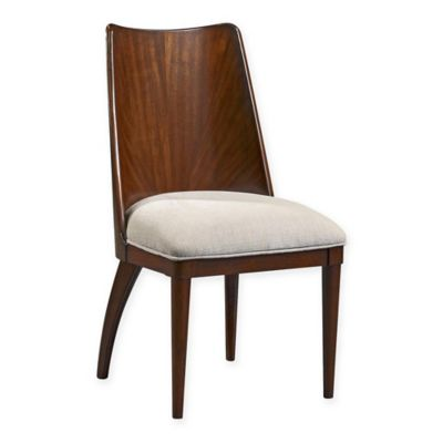 Buy Stakmore Simple Mission Wood Folding Chairs In Oak