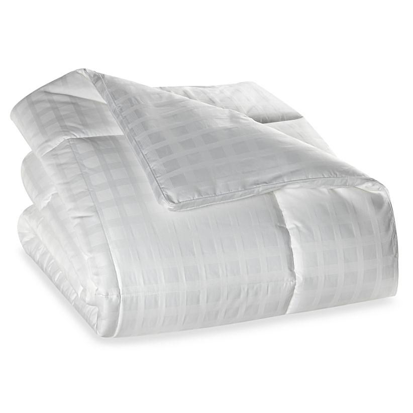 down comforters down alternative